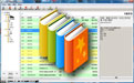 SmarQ图书管理软件