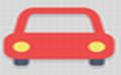 福州出租车从业资格考试