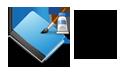 PDF编辑器Mac版