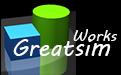 Machining数控加工模拟软件