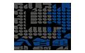 八百里AIX数据恢复软件