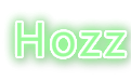 Hozz host管理软件