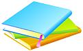 佳易图书出租销售管理软件