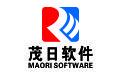 茂日美甲店会员收银管理系统软件