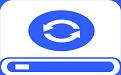 比特佳能MOV视频数据恢复软件