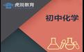 初中化学总复习讲座1-虎斑教育