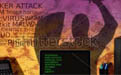 Ty2y杀毒软件