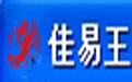 佳易王麻将棋牌室管理系统软件含商品库存