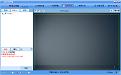 NN互动录播直播软件