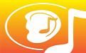 EarMaster练耳5分pk10豹子_网站_官方|Mac版
