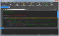 数字 IDE Python(绿色版 HTML5 Bootstrap)