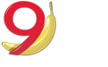 Banana财务会计鸿运国际娱乐(64位)