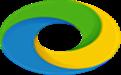 方德浏览器 Linux64位