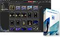 ACDSee Ultimate 10简体中文版
