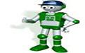 小宝QQ机器人