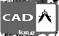 尧创机械CAD特别版