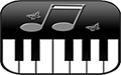 钢琴陪练软件