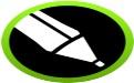 CorelDRAW 2018矢量绘图软件