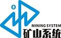 矿山系统 【基于ETHOS中文1.3.2】