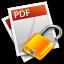 PDFKey Pro(PDF文档版权保护与解除软件) 4.3.7