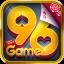 96棋牌游戏