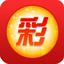 彩无忧北京PK拾冠军大小计划软件 18.4