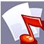 背景音乐合成专家 2.1