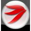 灵气北京PK10专业计划软件