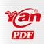 优看PDF转图片工具