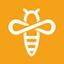 蜂缘财富 v0.0.13