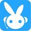 兔客服微信智能CRM系统 1.1.3
