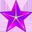 星光免费重庆时时彩计划软件