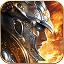 游戏蜂窝权力与荣耀手游辅助工具 2.7.0