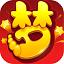百胜游戏平台考拉《梦幻西游》手游离线挂机托管辅助百胜棋牌官网