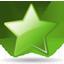 招聘之星 4.5.6.0