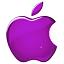 红苹果ip代理软件