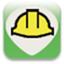 电力物资管理软件 2.01 免费版