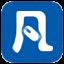 水淼·凡科站群文章更新器 1.0.0.0