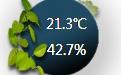 温湿度计 1.0.1 节点版