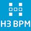 BPM 9.2