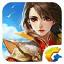 游戏蜂窝全民大航海辅助工具2.7.0
