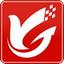 红管家出纳软件 8.5.195 免费版