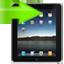 佳佳iPad视频格...