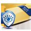 文件夹只读加密专家 1.13