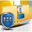 共享文件夹加密超级大师 1.13..
