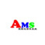 HTML5视频直播系...