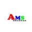 AMS 6.1 官方免费版