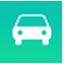 车商通二手车采购销售管理系统 1.0 C5版