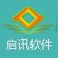 启讯商超管理系统 3.5