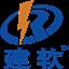 建软超人广东省工程量清单计价软件 2016营 改增版